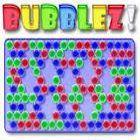 Bubblez igra