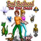 Bud Redhead: The Time Chase igra