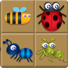 Bug Box igra