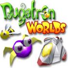 Bugatron Worlds igra