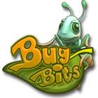 BugBits igra