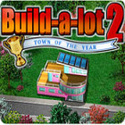 Build-a-lot 2: Town of the Year igra