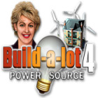 Build-a-lot 4: Power Source igra