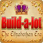 Build-a-Lot: The Elizabethan Era igra