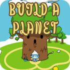 Build A Planet igra