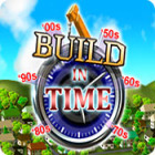 Build in Time igra