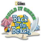 Build It Green: Back to the Beach igra