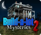 Build-a-Lot: Mysteries 2 igra