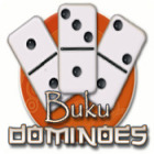 Buku Dominoes igra