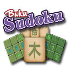 Buku Sudoku igra