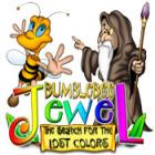 BumbleBee Jewel igra