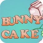 Bunny Cake igra