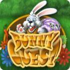 Bunny Quest igra