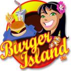 Burger Island igra