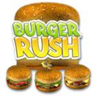 Burger Rush igra