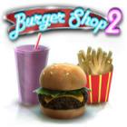 Burger Shop 2 igra