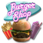 Burger Shop igra