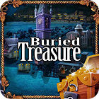 Buried Treasure igra