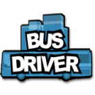 Bus Driver igra