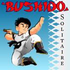 Bushido Solitaire igra