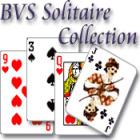 BVS Solitaire Collection igra