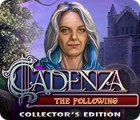 Cadenza: The Following Collector's Edition igra