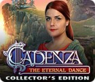 Cadenza: The Eternal Dance Collector's Edition igra