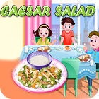 Caesar Salad igra