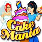 Cake Mania igra