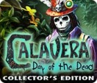 Calavera: Day of the Dead Collector's Edition igra