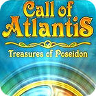 Call of Atlantis: Treasure of Poseidon igra