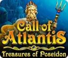 Call of Atlantis: Treasures of Poseidon igra