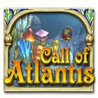 Call of Atlantis igra