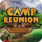 Camp Reunion igra