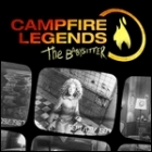 Campfire Legends - The Babysitter igra