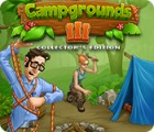 Campgrounds III Collector's Edition igra