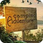 Camping Adventure igra