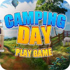 Camping Day igra