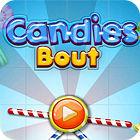 Candies Bout igra
