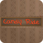Candy Ride 2 igra