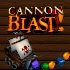 Cannon Blast igra