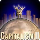 Capitalism II igra