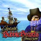 Captain BubbleBeard's Treasure igra