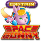 Captain Space Bunny igra