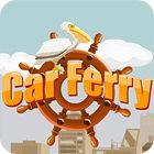 Car Ferry igra