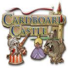 Cardboard Castle igra