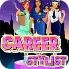 Career Stylist igra