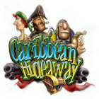 Caribbean Hideaway igra