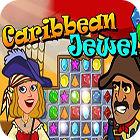 Caribbean Jewel igra