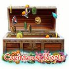 Caribbean Riddle igra